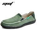 2016 New style superstar shoes men flats breathable men casual canvas shoes men footwear Zapatos Hombre