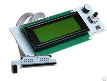 5 pcs lot free shipping 3D printer Ramps 1.4 control board