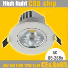 Светильники  от So Led lighting technology co., LTD, материал Алюминий артикул 32305432317