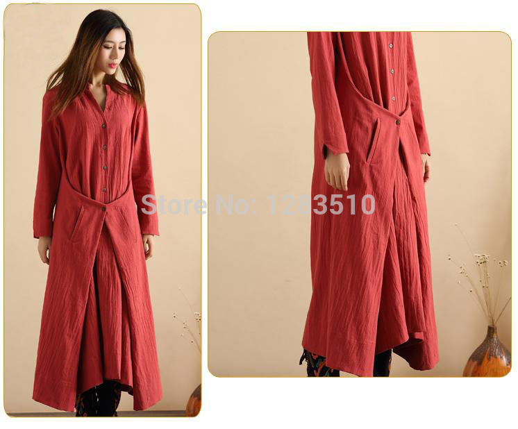 Designer Clothing For Women Size Women Clothing Linen