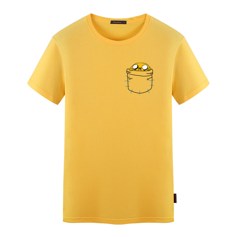 2013 big size men s print t shirts 4xl 5xl male models for Pocket tee shirts for womens