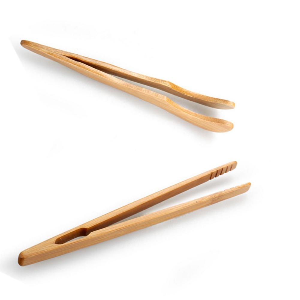 Кунгфу чай бамбуковый сахар чайное приспособление деревянные щипцы для салата aeProduct.getSubject()