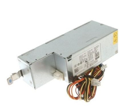 D499R CN-0D499R 280W XE SFF Power supply well tested working<br><br>Aliexpress