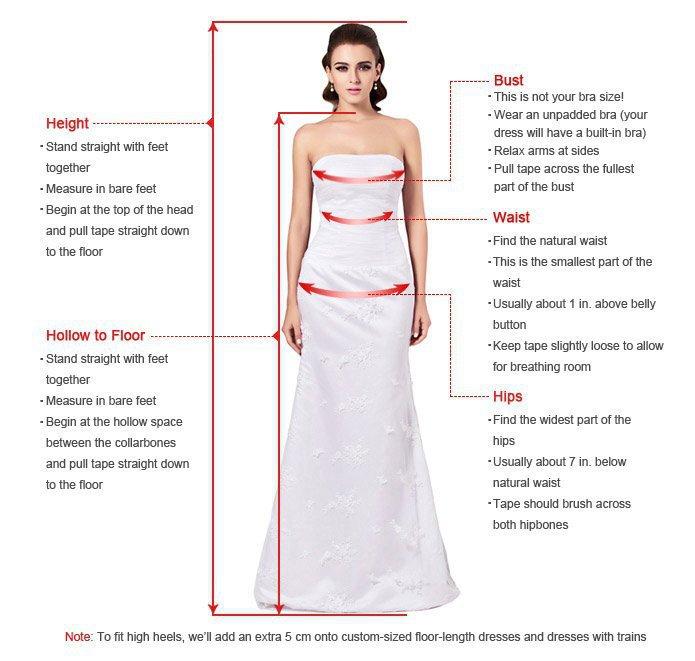 Classy preppy prom dresses - Dress on sale