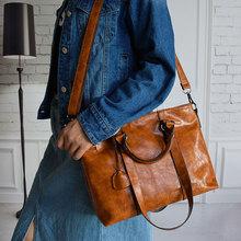 Buy ANTBOOK 2017 New Luxury Handbags Women Bags Designer High Pu Leather Shoulder Bag Crossbody Bag Women Messenger Bags for $12.60 in AliExpress store