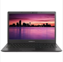 Urbanites ui41b stirringly hasee r d2 4g 500gb wireless super this hasee laptop