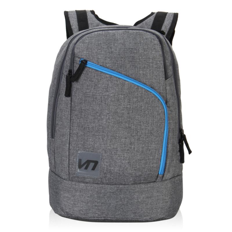 Fashion 14.1 To 15.6 Inch Laptop Bag 2016 VEEVAN Men Business Backpack School Men's Backpacks Travel Outdoor Shoulder Bag Pack(China (Mainland))