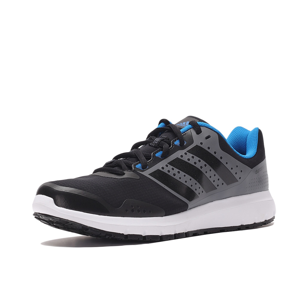 Adidas Duramo  Running Shoes Womens