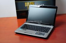 wholesale 14′ laptop computer,Intel I5 3210 processor (4G,500G),DVD-Rw, NVIDIA GeForce GT 640 + Intel GMA HD 4000 2G