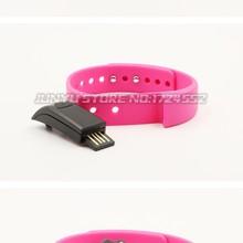 iwown i5 i5 puls smart Wristband Smart Bracelet watch i5plus Bluetooth 4.0 Waterproof IP67 Sleep Monitor i5plus Smartband Band