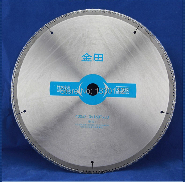 16 diameter 400mm professional type carbide bamboo cutting saw blade better for cutting bamboo and wood also selling other kind<br><br>Aliexpress