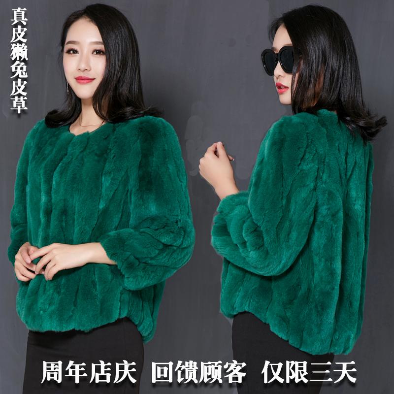 Stores That Buy Fur Coats - Coat Nj