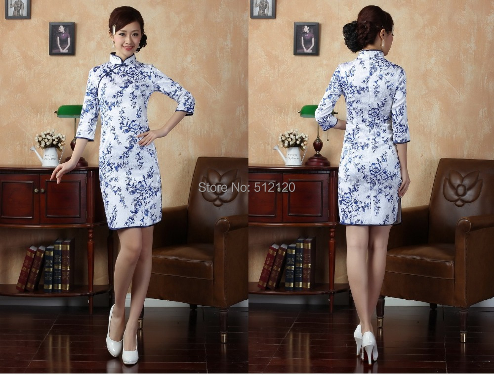 Dress China Free Shipping Free Shipping Short Dress