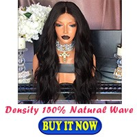 Silk Top Human Hair Full Lace Wig Straight Hair For Black Women Remy Indian Hair Glueless 4*4 Silk Base Lace Front Wigs