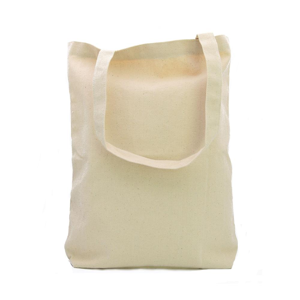 Free Shipping,Plain Thick Rigid Nature Cotton Canvas Tote Bag,Blank Canvas Tote Bag,Cotton Shoulder Bags,Handbags,Reusable Bags(China (Mainland))