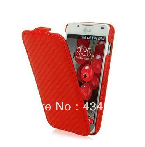 Чехол для для мобильных телефонов OEM LG Optimus L7 II Flipcover, LG L7 II P710 For 	LG Optimus L7 II Dual P715 for lg optimus l7 p700 p705 swift l7 venice original lcd display screen 100