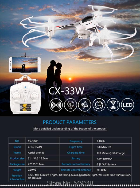 CX-33W-01_01