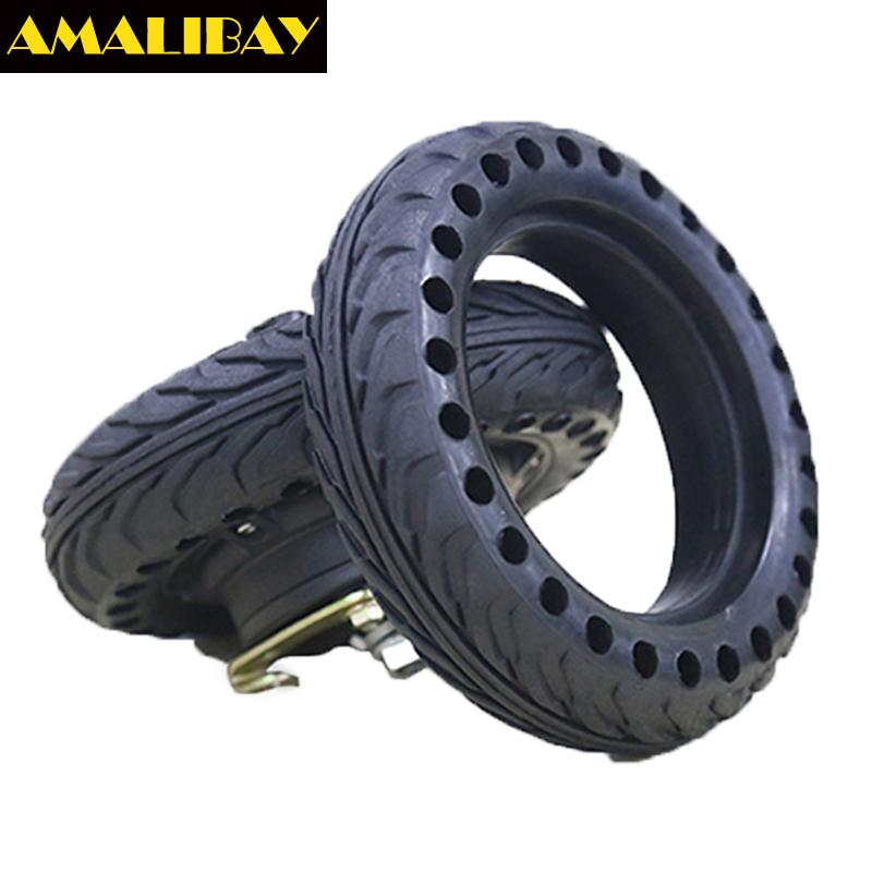 achetez en gros 200 pneu en ligne des grossistes 200 pneu chinois alibaba group. Black Bedroom Furniture Sets. Home Design Ideas