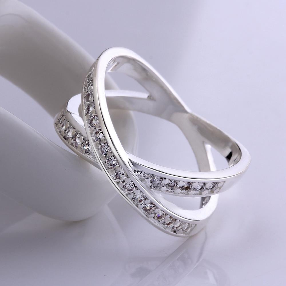 lknspcr487 wholesale sterling silver jewelry 925 silver