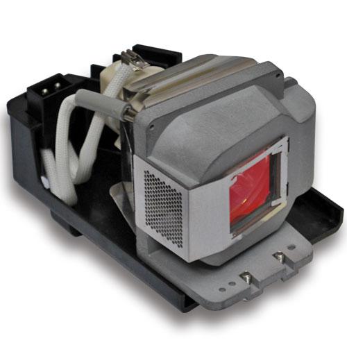 Фотография PureGlare Compatible Projector lamp for SANYO PDG-DSU20N