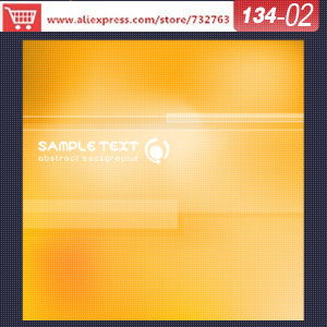 0134-02  business card template for white a4 card make business cards name card online<br><br>Aliexpress