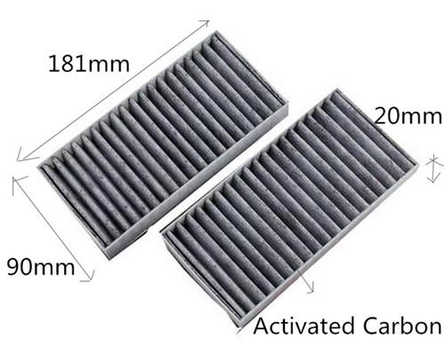 achetez en gros filtre charbon actif fabricants en ligne. Black Bedroom Furniture Sets. Home Design Ideas