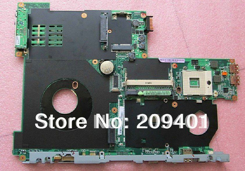 For ASUS Z99J Intel motherboard/mainboard&amp;100% tested+fast shipping<br><br>Aliexpress