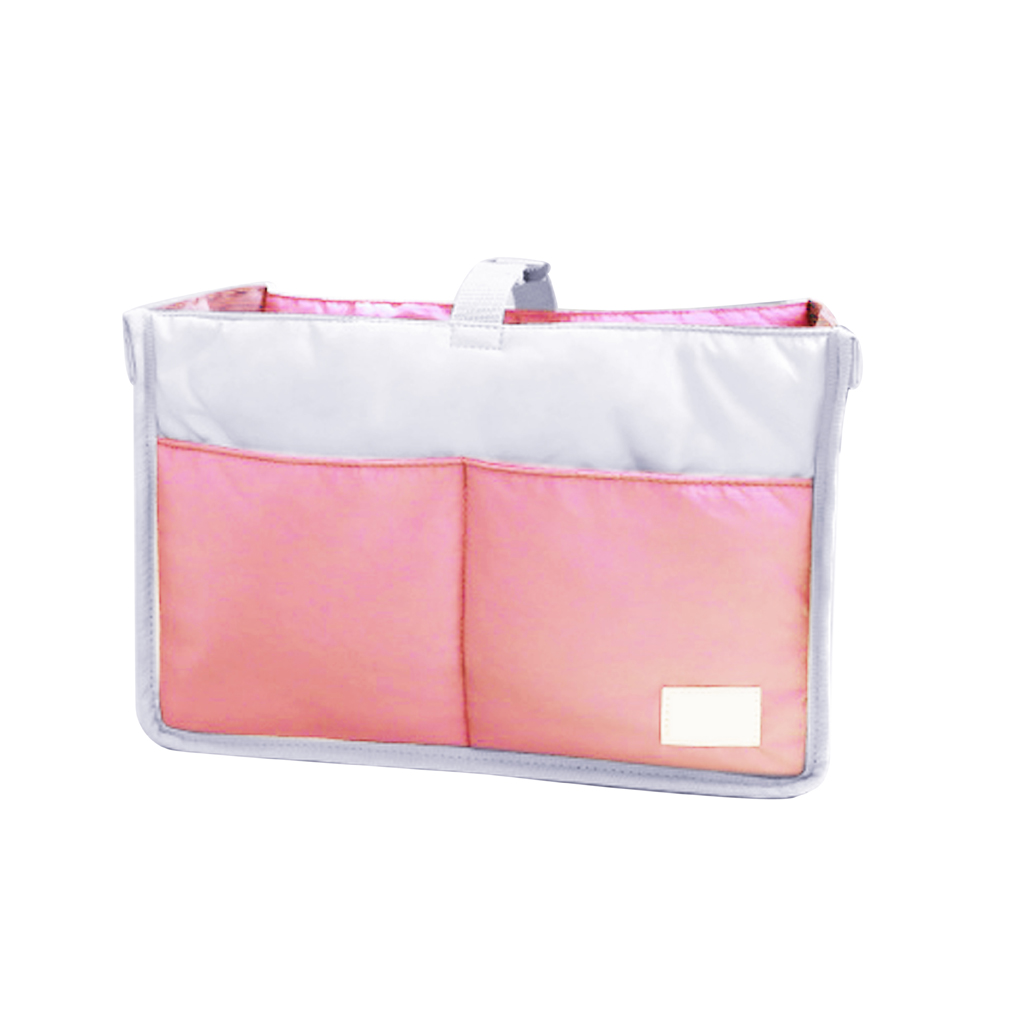 Daily necessities Baby Cart Stroller Bag Diapers Feeding Bottle Pouch Storage Bag Holder For most strollers/umbrella(China (Mainland))