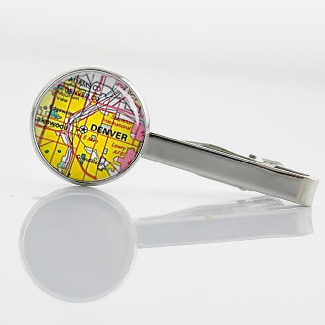 Promotion Musical instrument tie tacks Drum Kit DJ Mixer Musician Tie Clips Pirate sailing ship city map necktie pin bar T595