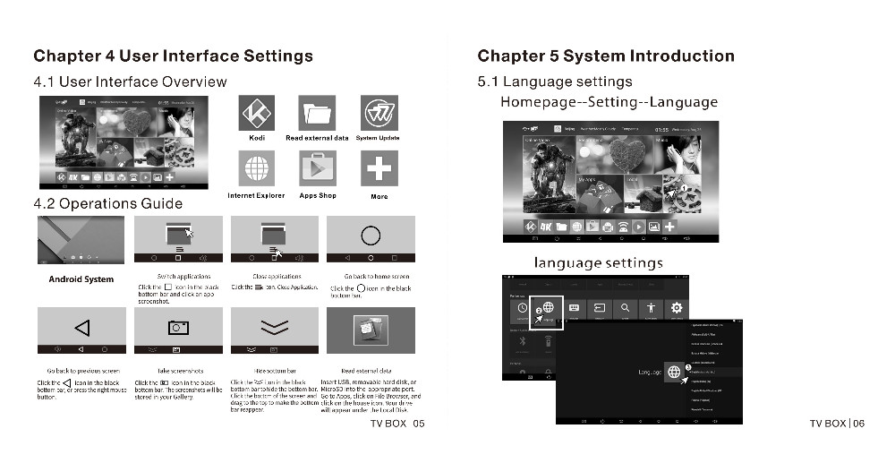 MiniM8S-Operating-instruction-manual-5
