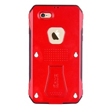 LINK DREAM RIYO IP68 for iPhone 6 / 6s 4.7-inch Case Waterproof PC TPE Hybrid Cover for iPhone 6s 6 4.7 inch Mobile Phone Bag