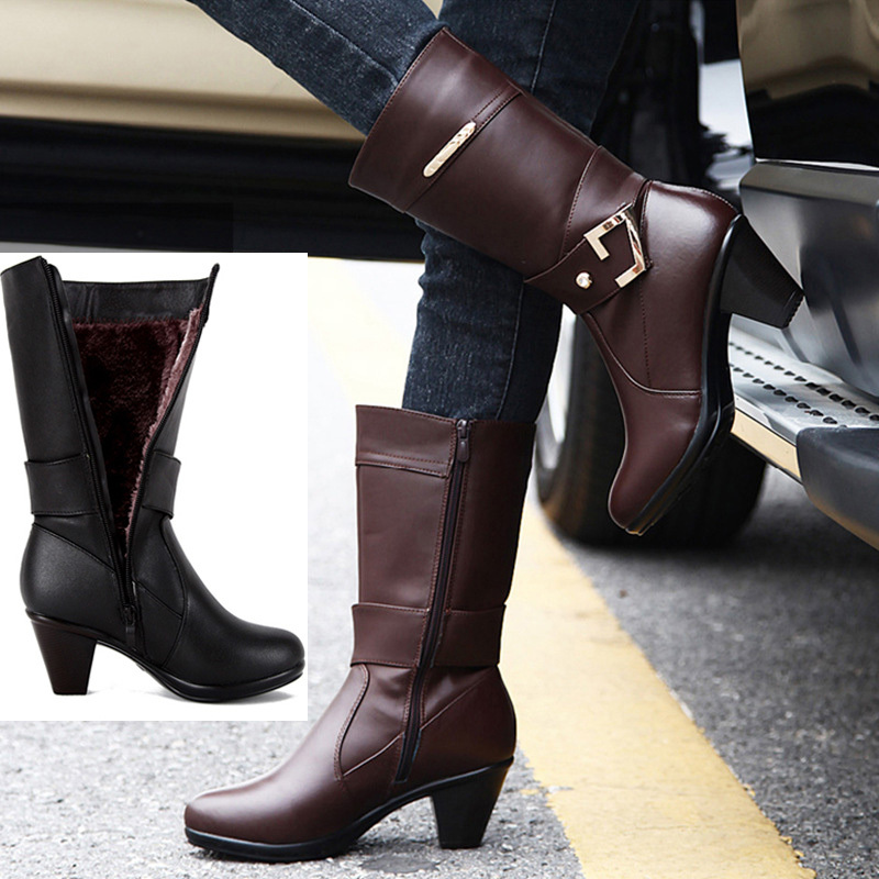 Popular Nice Boots for Women-Buy Cheap Nice Boots for Women lots