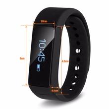I5 Plus Smart Wristband Bracelet