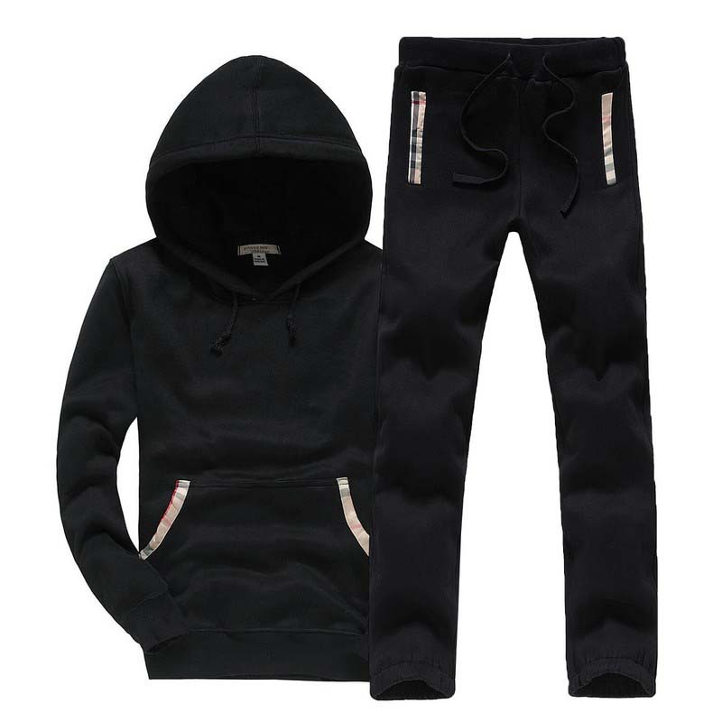 Polo Sweat Suits. Activewear never looked so good. The Ralph Lauren selection of Polo sweat suits includes a sampling of hoodies that are ideal for the male athlete, or the man who simply prefers casual clothing.. Polo Ralph Lauren embodies the comfortable American style that is great for everyday wear.