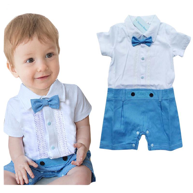 Buy Baby Boy Clothing Suit Newborn