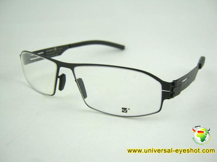 German fashion reading glasses frame ARNE Light medical stainless steel not allergies No screw No welds Одежда и ак�е��уары<br><br><br>Aliexpress