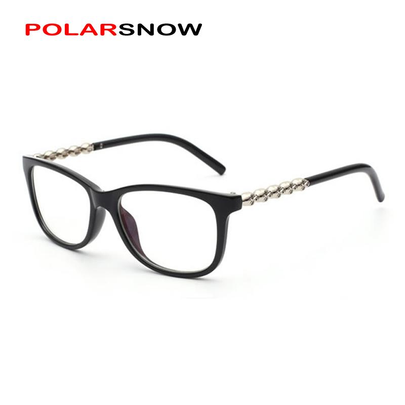 designer frames for women  High Quality Glasses Designer Frames Women-Buy Cheap Glasses ...
