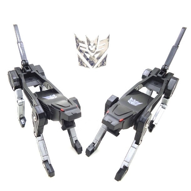 USB Flash Drive 512GB,Robot Dog Transformers,Fashion Exquisite USB 2.0 PenDrive,64gb 32gb 16gb 8gb Memory U Disk 128GB 1TB 2TB(China (Mainland))