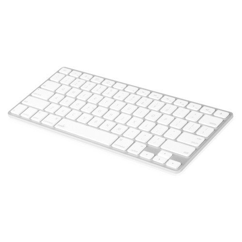 For Macbook Bluetooth Keyboard Protection Film Original Moshi ClearGuard CS (compact size) for Apple Bluetooth Keyboard(China (Mainland))