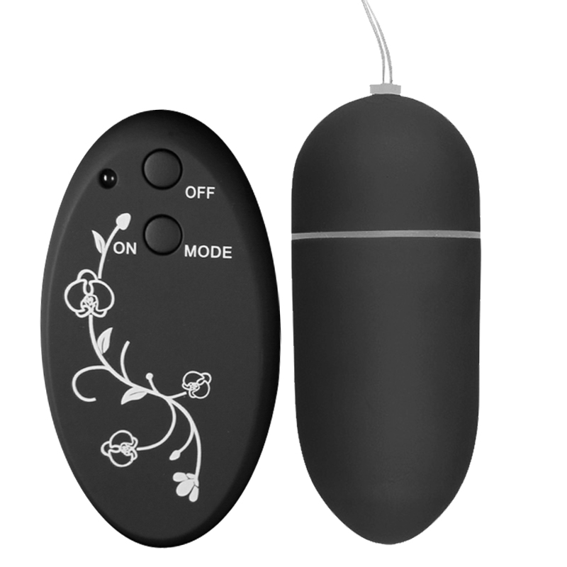 Electro Sex G Spot Vibrator Electric Shocker For Electric Shock For Adults Pump For Men Rubber Vagina Rabbit Double Massager(China (Mainland))
