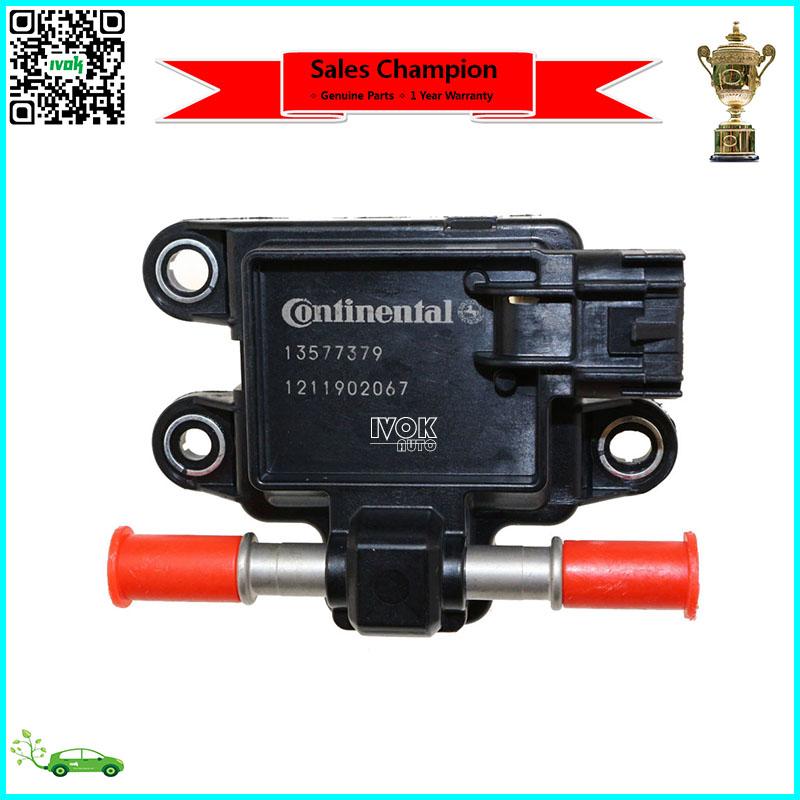 Original Computer Control Sensors For Cadillac SRX 3.6L 2012; Chevrolet Impala 13577379(China (Mainland))