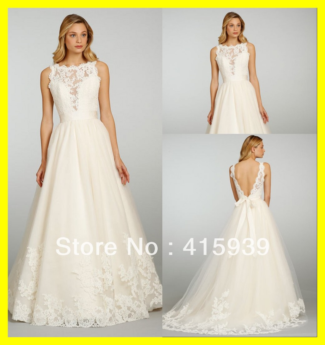 Wedding reception dresses designer flower girl dresses for Best dress for wedding reception