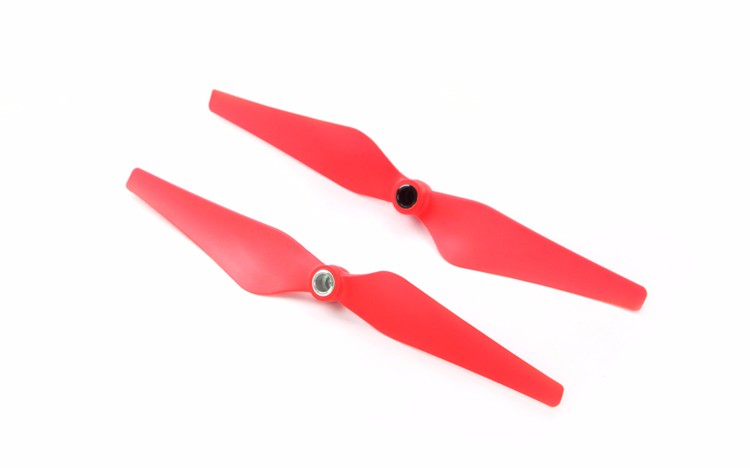 1 pair 9450 Self-locking blades Enhanced Propeller for DJI Phantom 2 3 Vision/E30 RC Quadcopter Drone Replacement Spare Parts BD
