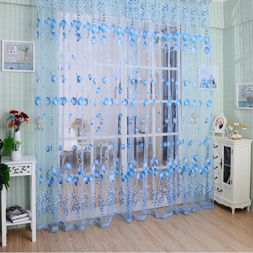 Online kopen Wholesale decorating franse deuren uit China ...