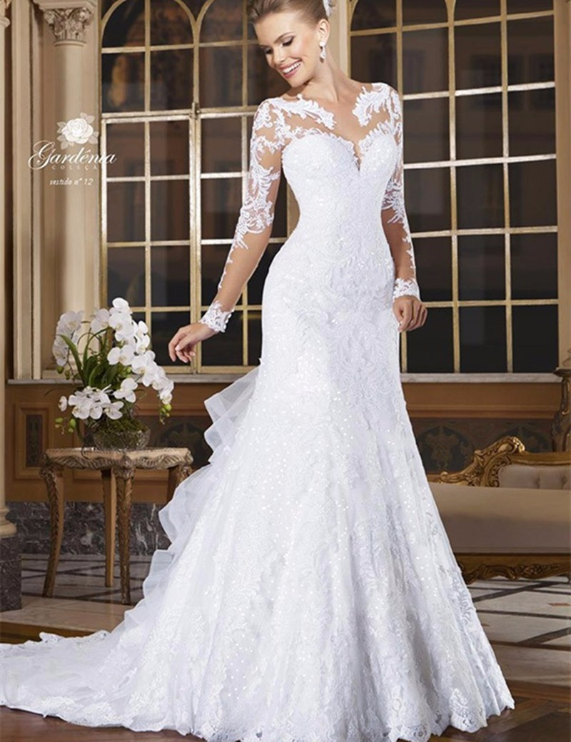 100 sparkly wedding dresses charming inexpensive sequin top sparkly wedding dresses junglespirit Choice Image