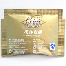 2015 Hot Sale 5g 50bags Coffee Sugar 3g 50bags Coffee Mate Price For Both Coffee Country