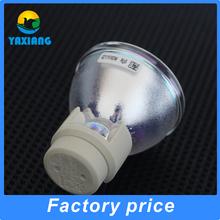 VLT-XD280LP Original projector lamp OSRAM bulb for Mitsubishi XD250 XD250U XD250ST XD280 XD280U