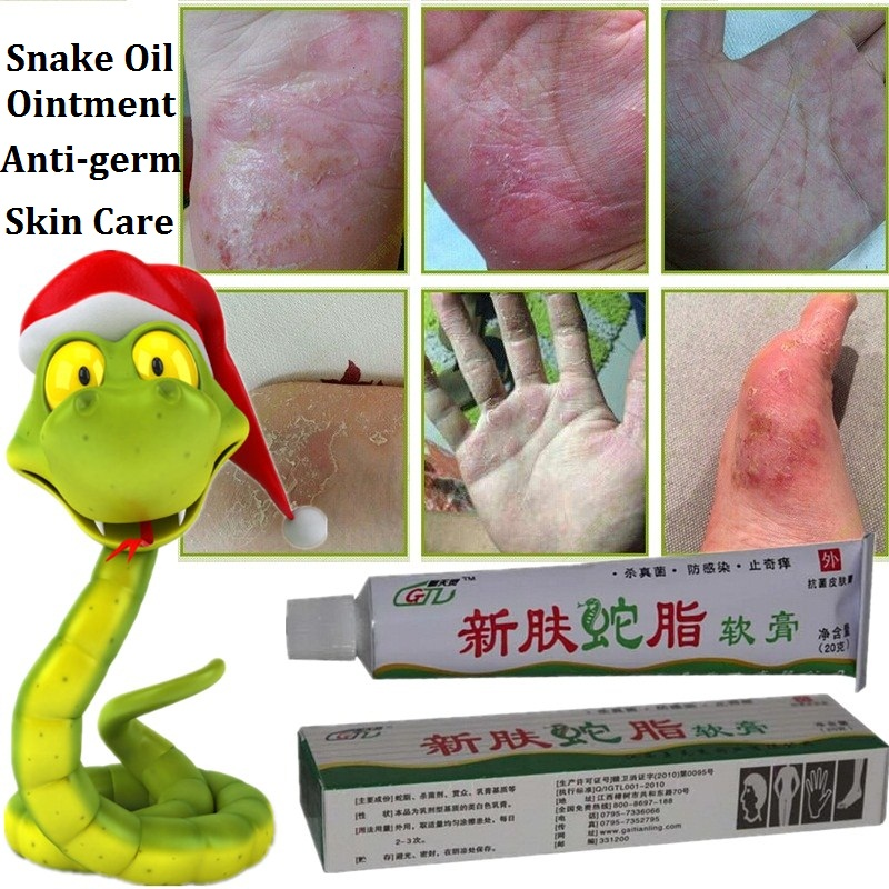 Tacalcitol ointment is an efficacious and well tolerated treatment for psoriasis 2