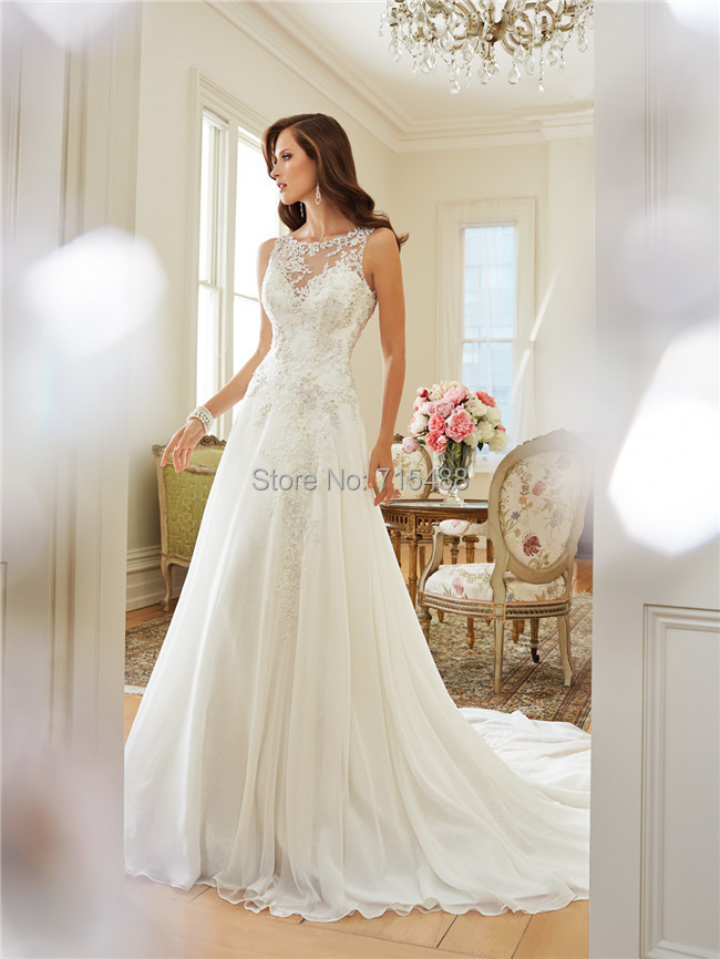 Christmas wedding dresses in wedding dresses from weddings amp events on