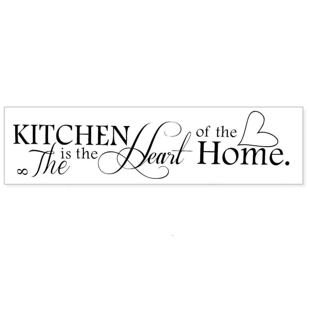Kitchen Wall Sayings Promotion Shop For Promotional Kitchen Wall Sayings On